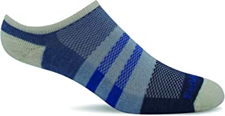 product image for Sockwell Women's Player Micro Essential Comfort Sock