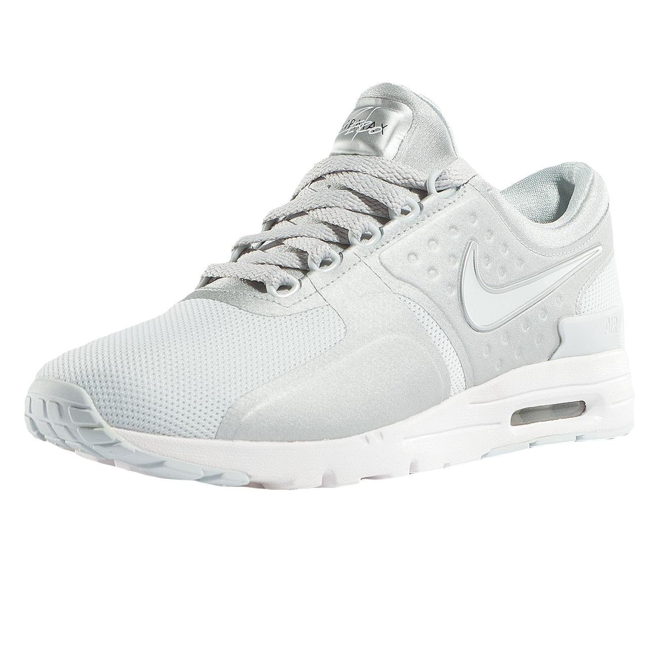 c77454bce3145 Galleon - NIKE Air Max Zero Women s Running Shoes