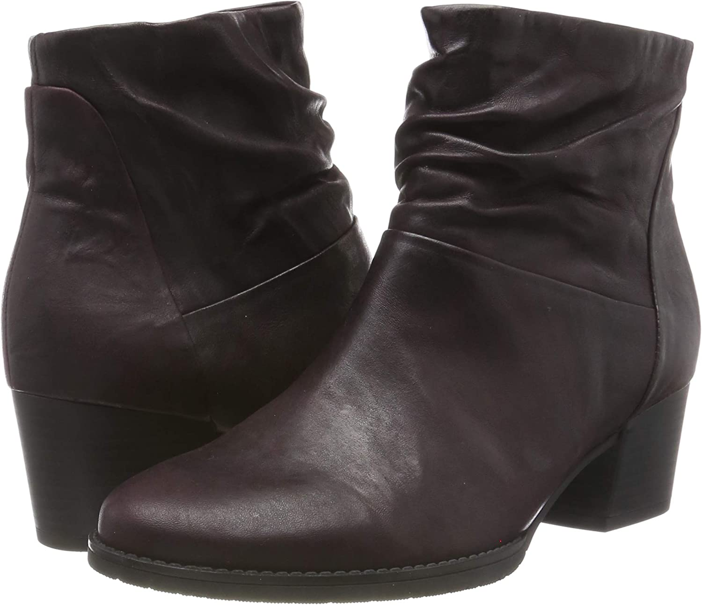 Gabor Shoes Comfort Sport Botines Femme