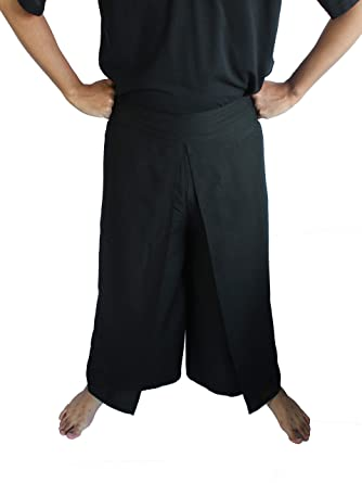 Amazon.com: Ying & NOI 100% Rayon Super Colour Wrap Yoga ...