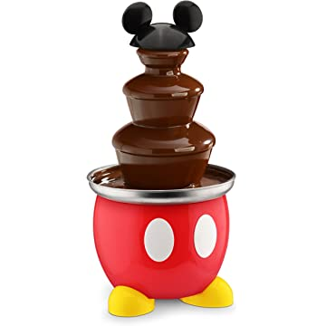 top selling Disney Mickey Mouse