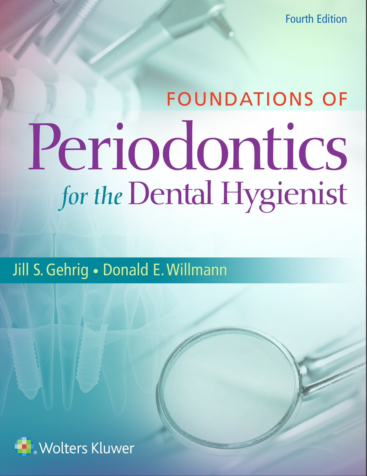 Foundations of Periodontics for the Dental Hygienist by imusti
