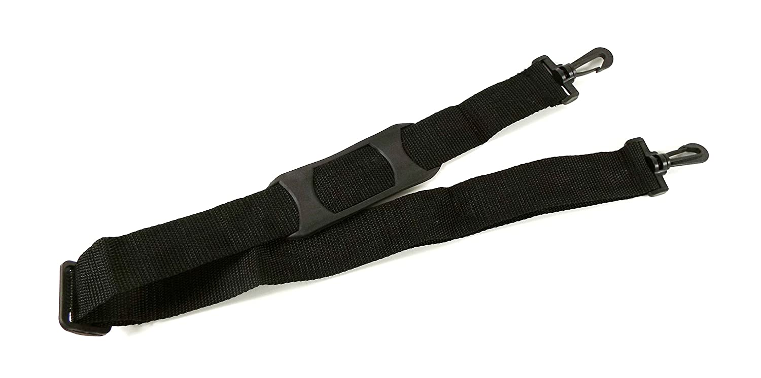 Guerrilla Painter 1-1/2-Inch Web Strap with Shoulder Pad 142