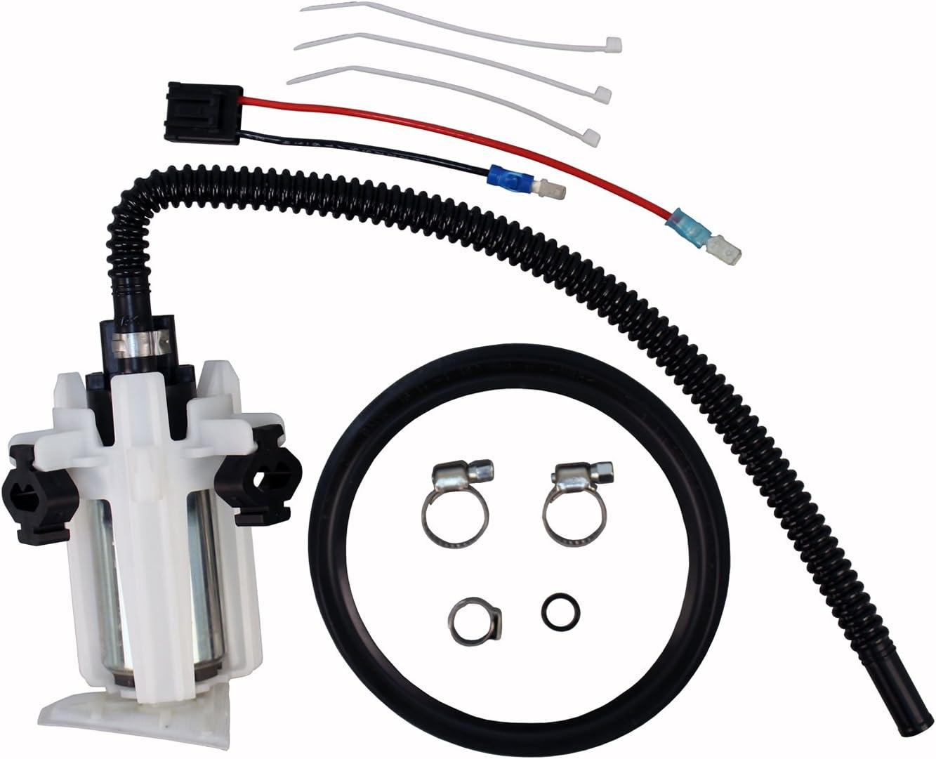 B001C6SK0S Airtex E8442H Fuel Pump Hanger Assembly 71tc-GwXqVL.SL1485_