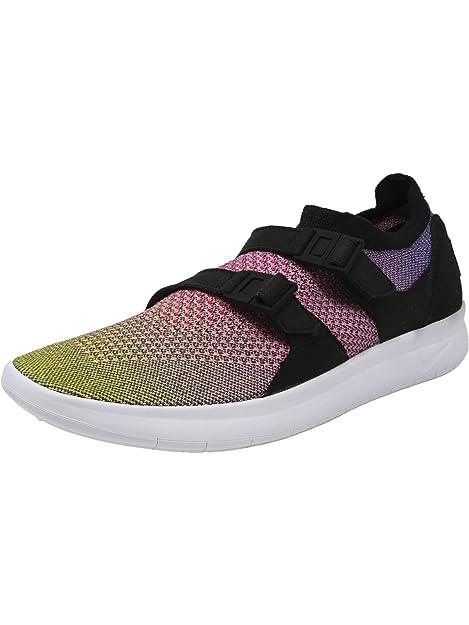 1b531a4008 Nike Shox Air Lunar NZ Mens Running Shoes
