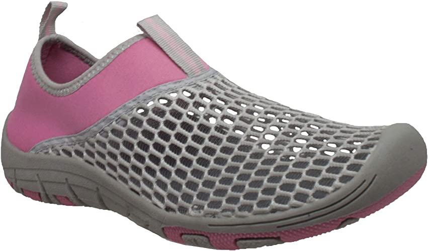 Easy to Slip on Lightweight Shoe