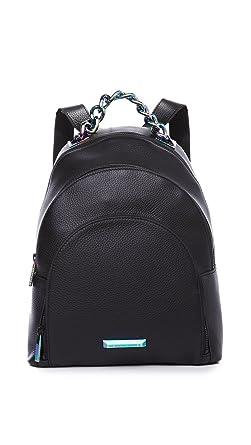 Amazon Com Kendall Kylie Women S Sloane Backpack Black One Size
