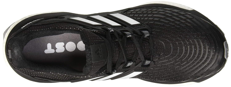 Adidas Herren Energy Boost Boost Boost M Laufschuhe B07JY3DXT9  6098a9