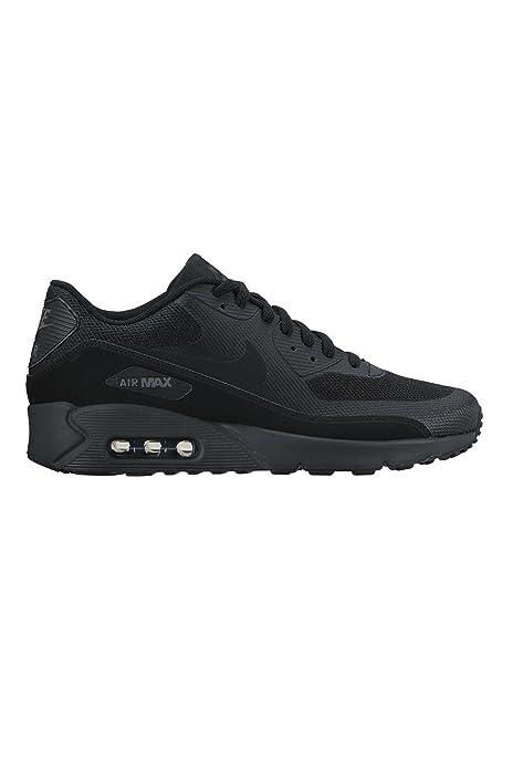 low priced 65e49 4795d Nike Air Max 90 Ultra 2.0 Essential Scarpe Running Uomo Amazon.it Scarpe  e borse