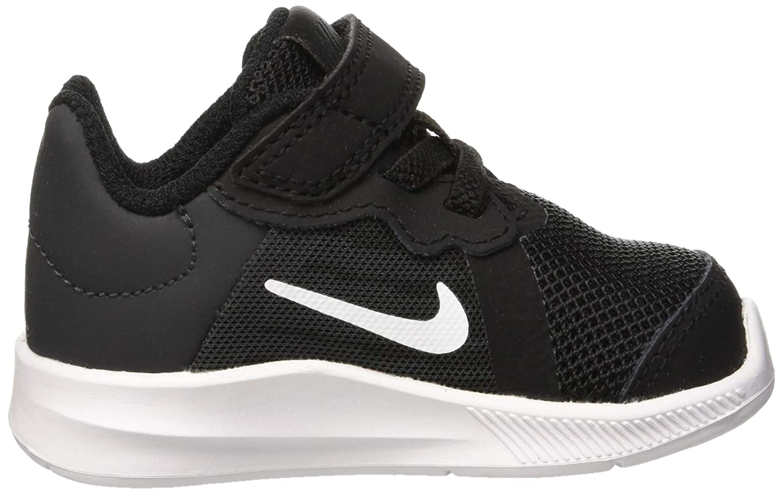 Nike Boys Downshifter 8 TDV Running Shoes
