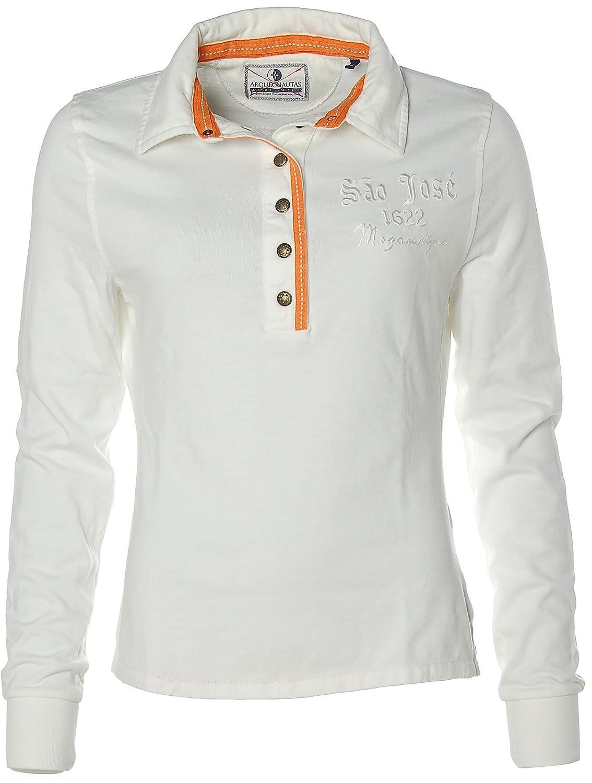 Arqueonautas ? Polo Shirt T-Shirt