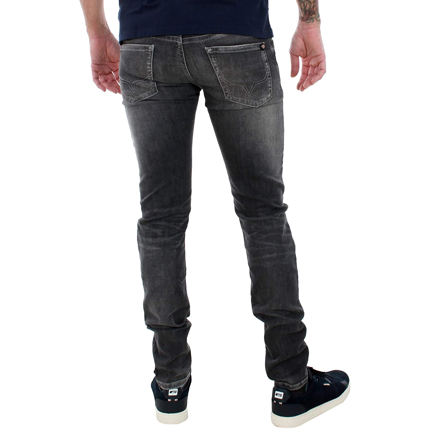 Pepe Jeans Hatch Jeans Uomo