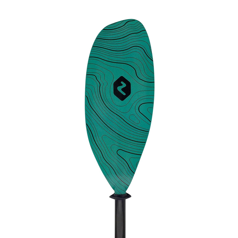【美品】 Vibe Evolve B079C6CJX2 230-250cm Vibe 230-250cm 調整可能ファイバーグラスパドル カリビアンブルー B079C6CJX2, カワナベグン:ceeb957a --- a0267596.xsph.ru