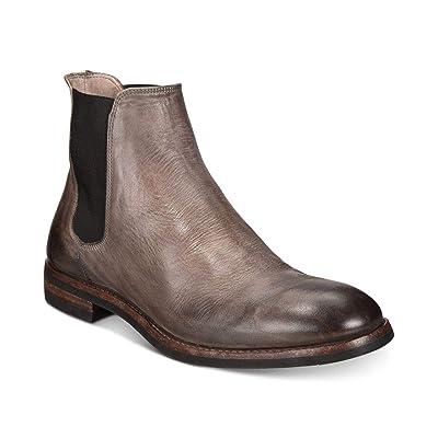 FRYE Ben Chelsea: Shoes