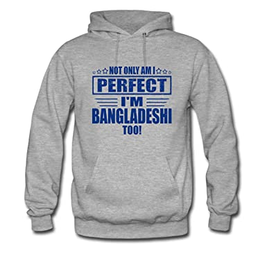 Properties leaves Xx image of bangladeshi women can help