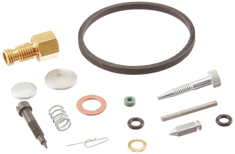 Carburetor Repair Kit for Tecumseh 632347 / 632622 Stens 520-336