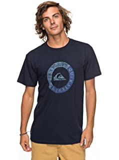 f9b161d73 Amazon.com: Quiksilver Men's Delta Deal Jacket: Clothing