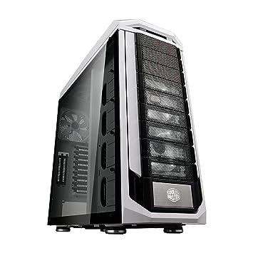 38790ec029 Amazon | Cooler Master Stryker SE フルタワー型PCケース CS7248 SGC ...