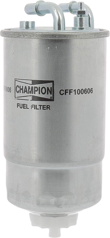 Champion CFF100606 Iniettore Carburante