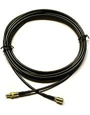 Sirius XM Radio 10' Antenna Extension Cable (10 Feet)