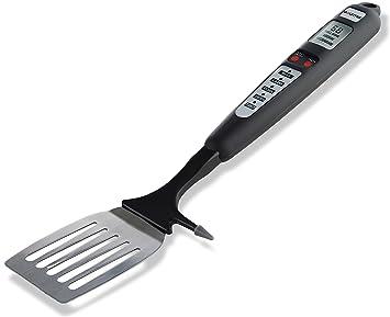 gourmia gth9170 Digital tenedor de carne termómetro Ideal para cocinar, barbacoa & Home Kitchen 41
