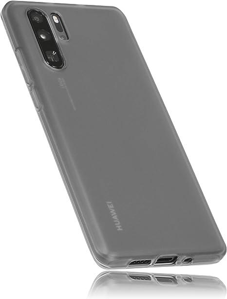 Mumbi Hülle Kompatibel Mit Huawei P30 Pro Handy Case Elektronik