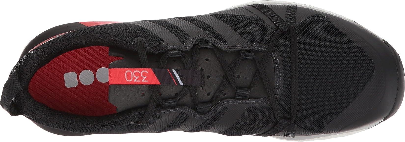 adidas Men's Terrex Agravic Shoe (10.5
