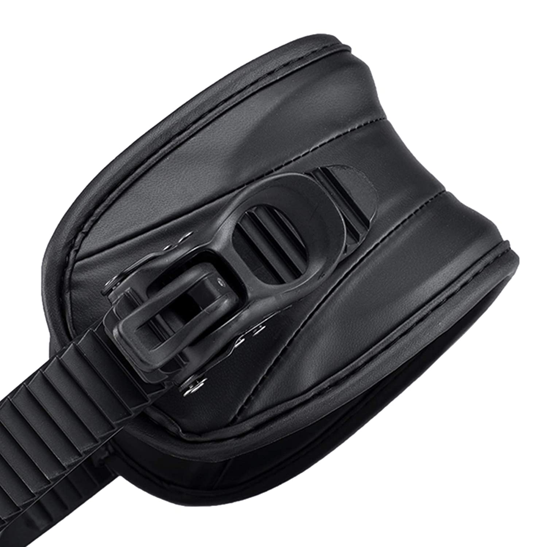 K2 Cinch TC Bindung 2020 Black