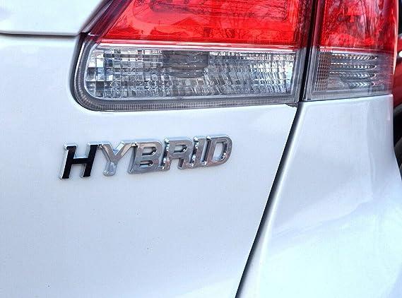 1x Rear Bumper Protector Car Guard Body Bumper ScratchTrim Cover For Chrysler