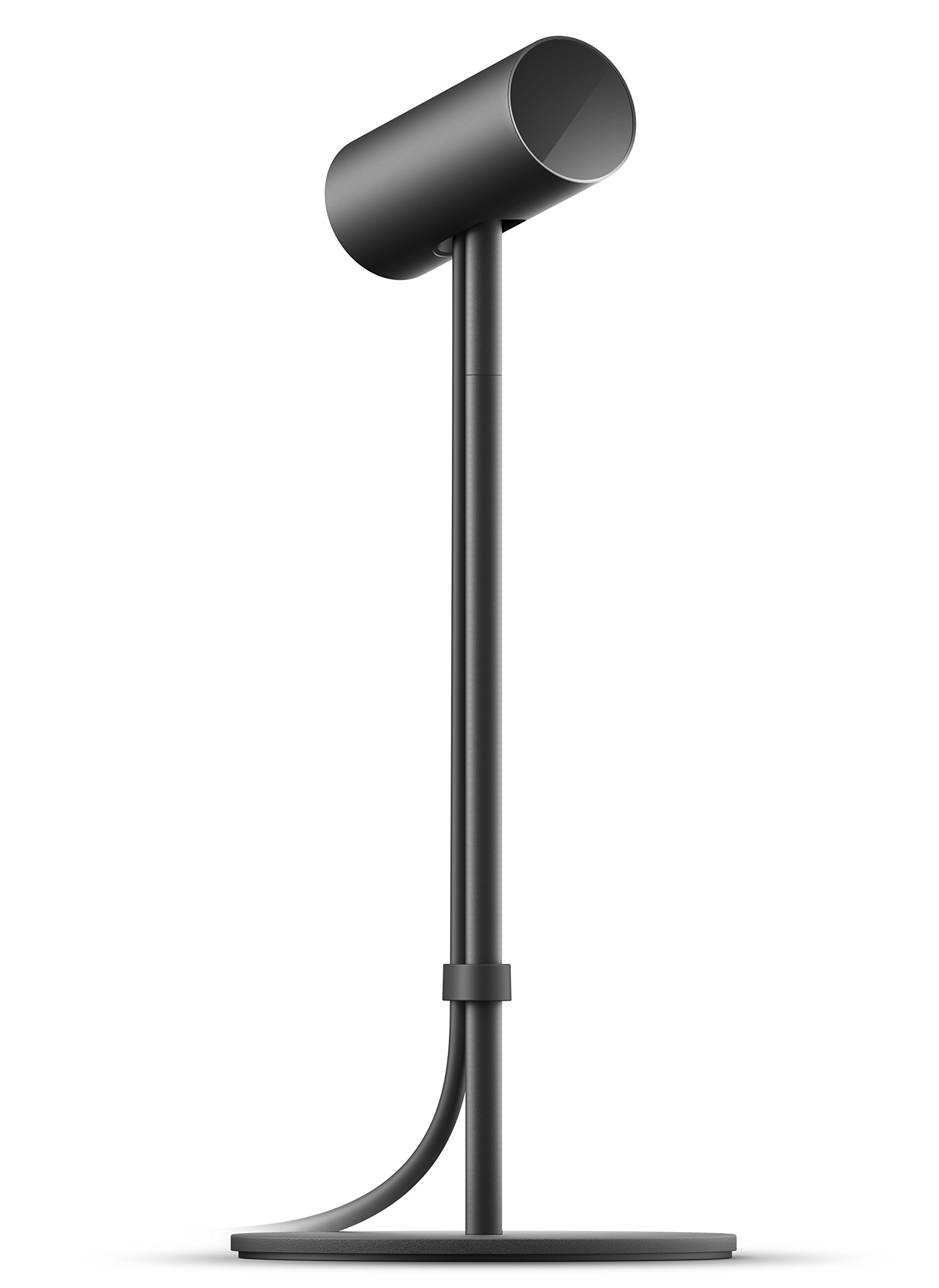 Oculus Sensor (Includes 16ft Repeater Cable)
