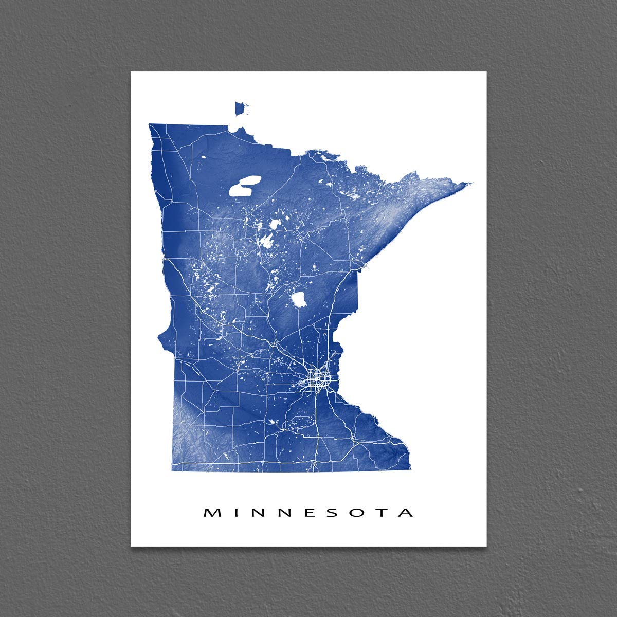 In The Minnesota State Map Of Usa on new mexico map of usa, navy map of usa, alaska map of usa, al map of usa, brown map of usa, grand canyon map of usa, vermont map of usa, northeastern map of usa, massachusetts on map of usa, cincinnati map of usa, pittsburgh map of usa, dartmouth map of usa,