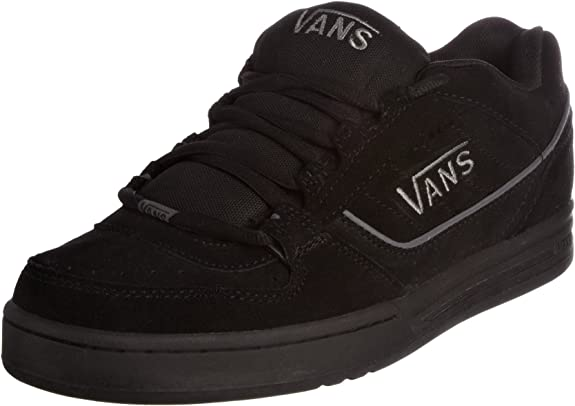 Vans M Malone, Baskets mode homme