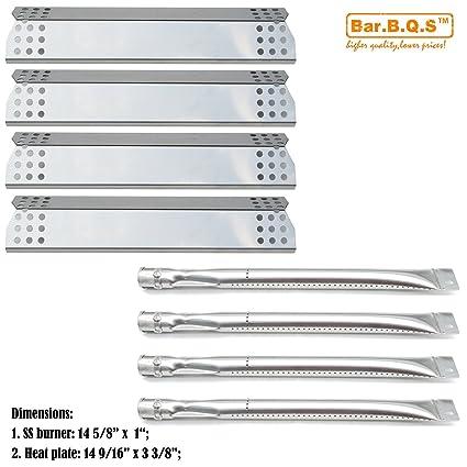 Amazon.com: Para Grill Master 720 – 0697 parrilla Kit de ...