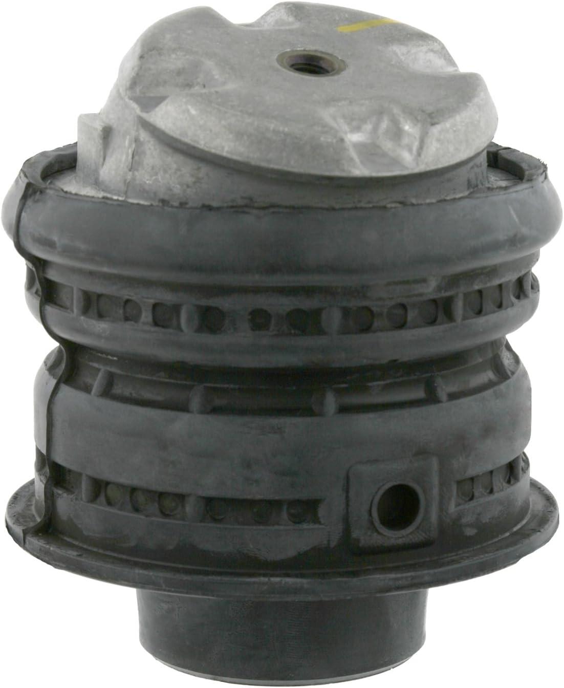 Febi 24235 Bloque de Motor