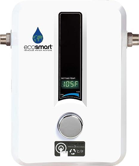 Electric Water Heaters: Amazon.co.uk