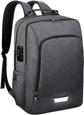 Unisex Mesh Travel Light Weight Laptop  Computer  Tablet  iPad Zip Around Outdoor Dual Straps Backpack