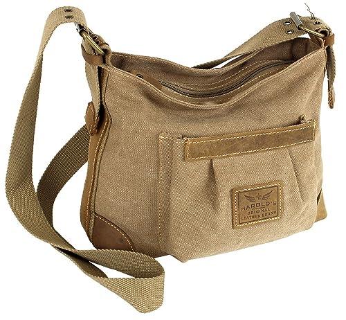 1cf6739c3799 Jennifer Jones Women s Shoulder Bag blue Jeans-Blue  Amazon.co.uk  Shoes    Bags