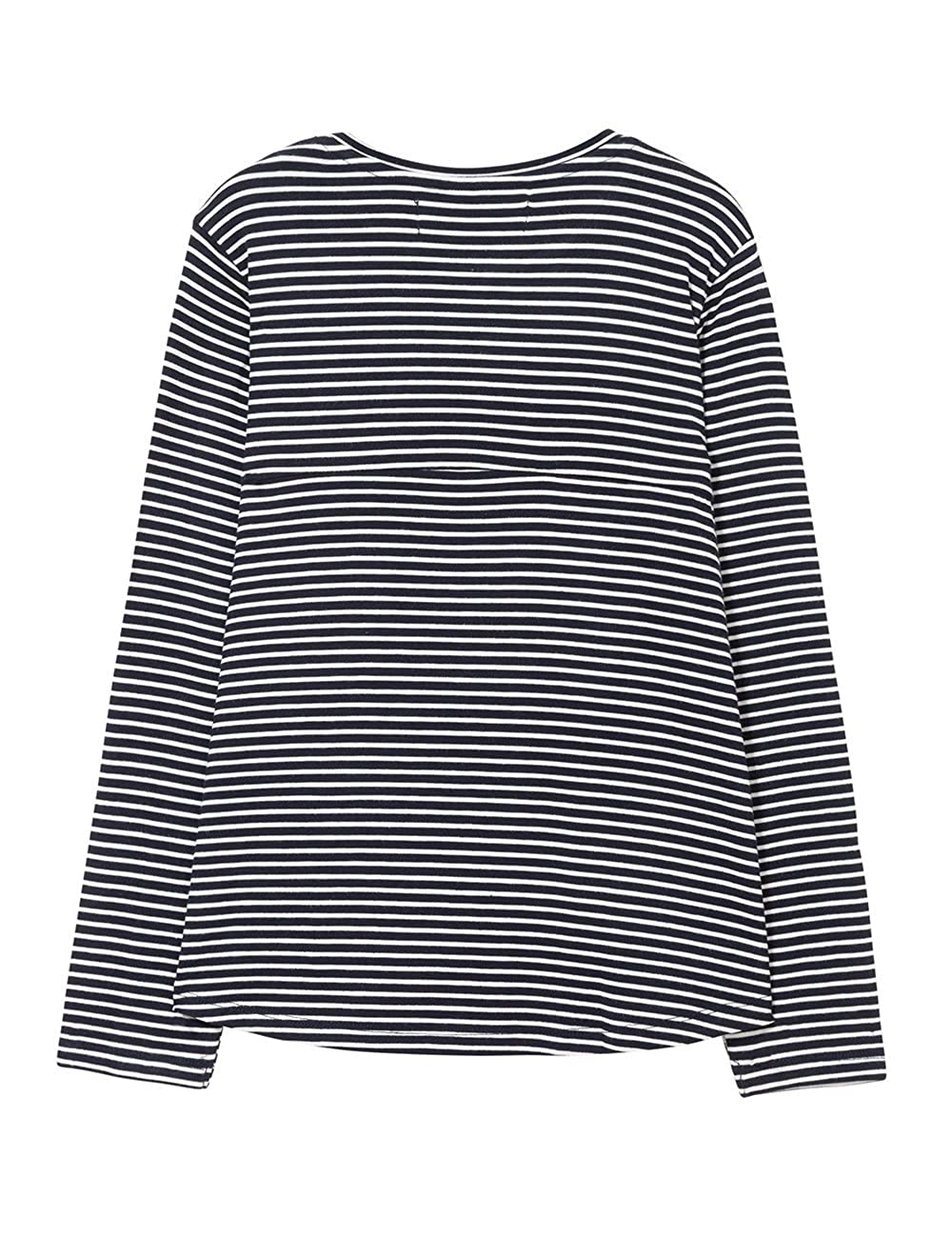 Desigual TS/_Washington T-Shirt Bambina