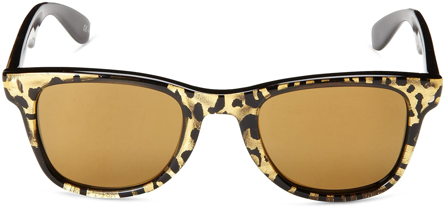 4c92c8cf80 Sunglasses CARRERA BY JIMMY CHOO CARRERA 6000 JC 3TB VB uk  Carrera by  Jimmy Choo  Amazon.co.uk  Clothing