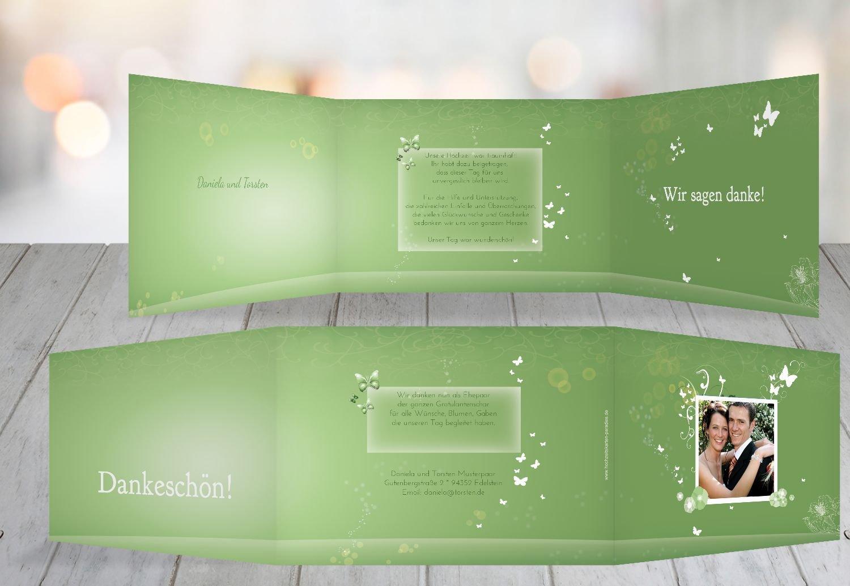 Kartenparadies Danksagung für Hochzeitsgeschenke Hochzeit Danke Dream, hochwertige Danksagungskarte Hochzeitsglückwünsche Hochzeitsglückwünsche Hochzeitsglückwünsche inklusive Umschläge   20 Karten - (Format  148x105 mm) Farbe  LilaFlieder B01NAVS2MY | eine große Vielfalt  | Ab c45744