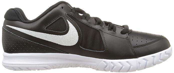 promo code c36db b2663 Nike Air Vapor Ace, Men s Tennis  Amazon.co.uk  Shoes   Bags
