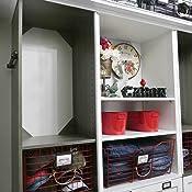Amazon.com: Rev-A-Shelf - Caña de pescar (12.0 in): Home ...