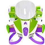Mattel - Toy Story - Toy Story 4 Buzz Lightyear Space Ranger Armor with Jet Pack (Disney/Pixar)