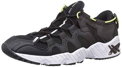 the latest 7398a 38ef2 ASICS Tiger Unisex's Gel-Mai Sneakers