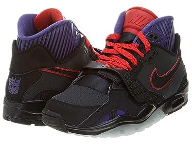 Nike Air Trainer SC 2 Prm QS Transformers   637804 001