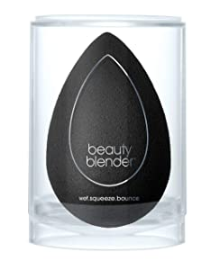 BEAUTYBLENDER PRO Makeup Sponge Perfect for Darker Foundations, Powders & Creams