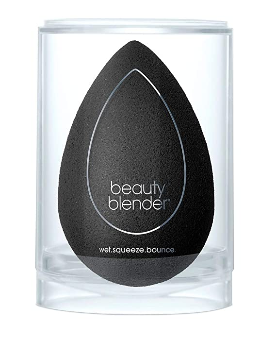 The Best Beauty Blender Pro Beauty