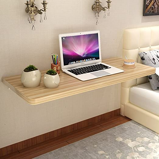 Floating Dining Table