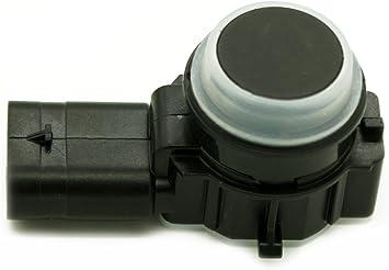 Electronicx Auto Ultrasonic Sensor Parktronic Pdc Parking Sensor Parking Sensors Parking Assistant 0009050242 Auto