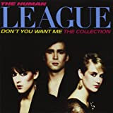 The Human League: The Collection